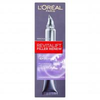 L'Oréal Paris Filler (HA) bőrfeltöltő krém