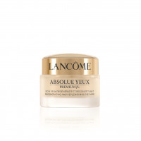 Lancôme Absolue Yeux Premiumßx