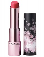 MAC Glow Play Lip Balm