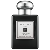 Jo Malone London Velvet Rose & Oud Cologne