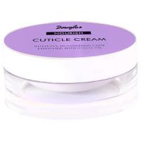 Douglas Make-up Cuticle Cream