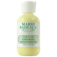 Mario Badescu A.H.A.&Creamide Moisturizer