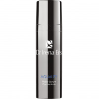 Dr Irena Eris Water Serum Concentrate