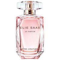 Elie Saab Elie Saab Le Parfum Rose Couture EDT