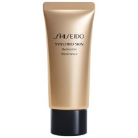 Shiseido Illuminator