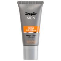 Douglas Men Active Eye Cream