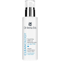 Dr Irena Eris Face & Eye Make-Up Removing Lotion