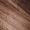 5.5-Világos Mahagónibarna