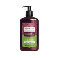 Arganicare Macadamia Conditioner