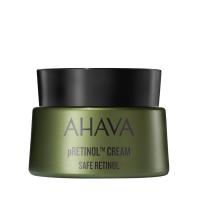 AHAVA Anti-aging arckrém