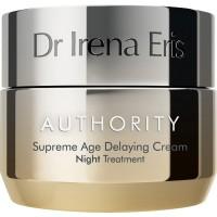Dr Irena Eris Supreme Age Delaying Cream
