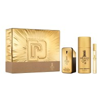 Paco Rabbane 1 Million Set