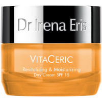 Dr Irena Eris Revitalizing & Moisturizing Day Cream Spf 15