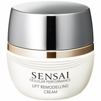 Sensai LIFT REMODELLING CREAM