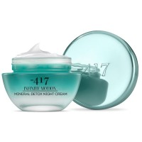 Minus 417 Mineral Detox Night Cream