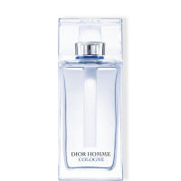 DIOR Dior Homme Cologne