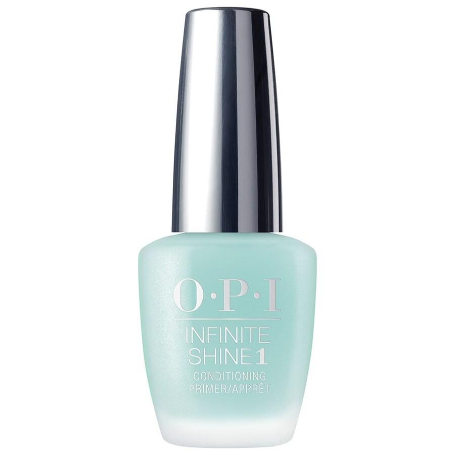 OPI Infinite Shine - Hidratáló alaplakk
