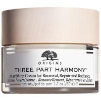 Origins Three-Part Harmony Ageless Cream