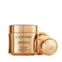 Lancôme Absolue Soft Cream utántöltő