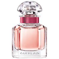 Guerlain Bloom of Rose