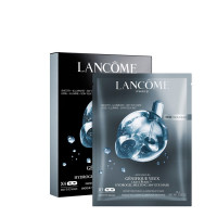 Lancôme Advanced Génifique Yeux Light-Pearl Hydrogel Melting 360° Eye Mask