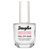Douglas Make-up Peel Off Base