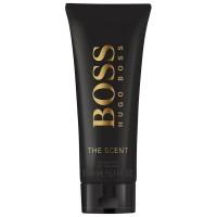 Hugo Boss Boss the Scent tusoló gél