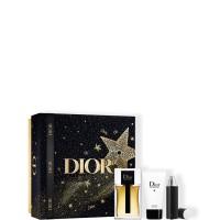 DIOR Dior Homme EdT Set