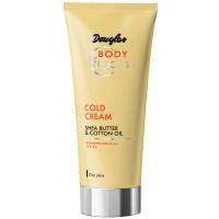 Douglas Focus Cold Cream