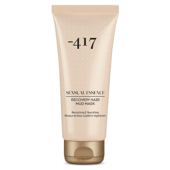 Minus 417 Recovery Hair Mud Mask