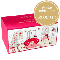 Douglas Focus Luxury Advent Calendar