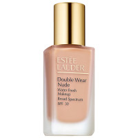 Estée Lauder Nude Water Fresh SPF30