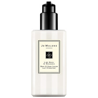 Jo Malone London Lime Basil & Mandarin Body & Hand Lotion