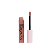 NYX Professional Makeup Lip Lingerie XXL