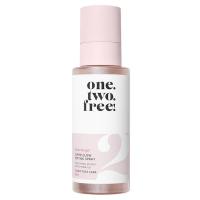 ONE.TWO.FREE! Glow Setting Spray
