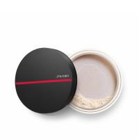 Shiseido Invisible Silk Loose Powder Radiant