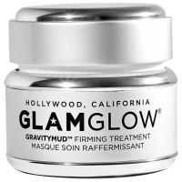 GLAMGLOW GravityMud Glittermask