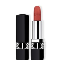 DIOR Rouge Dior Couture Color Refillable Lipstick Velvet