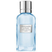 Abercrombie&Fitch First Instinct Blue for Her EdP