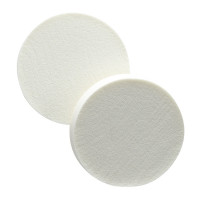 Douglas Accessories FOUNDATION SPONGE X2