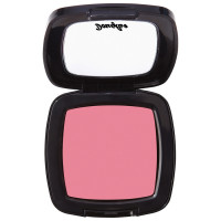 Douglas Make-up Blush Powder