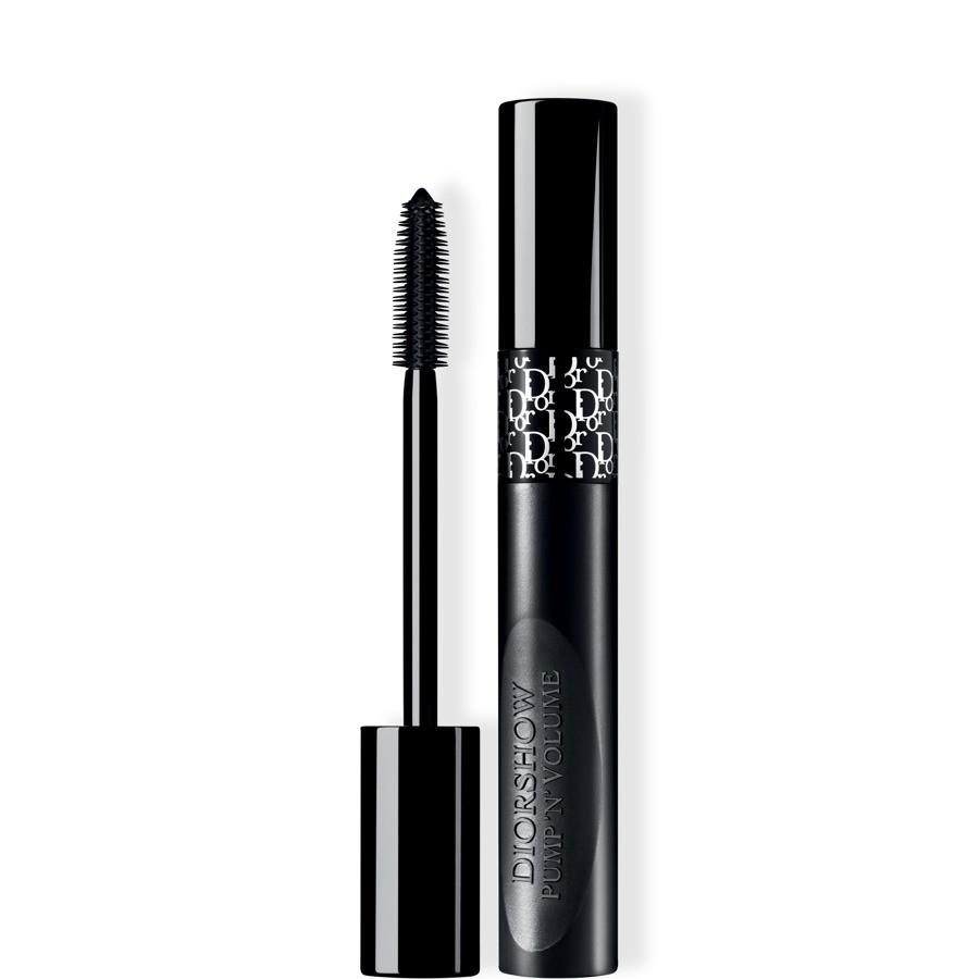 DIOR BACKSTAGE Diorshow Mascara Pump'N'Volume