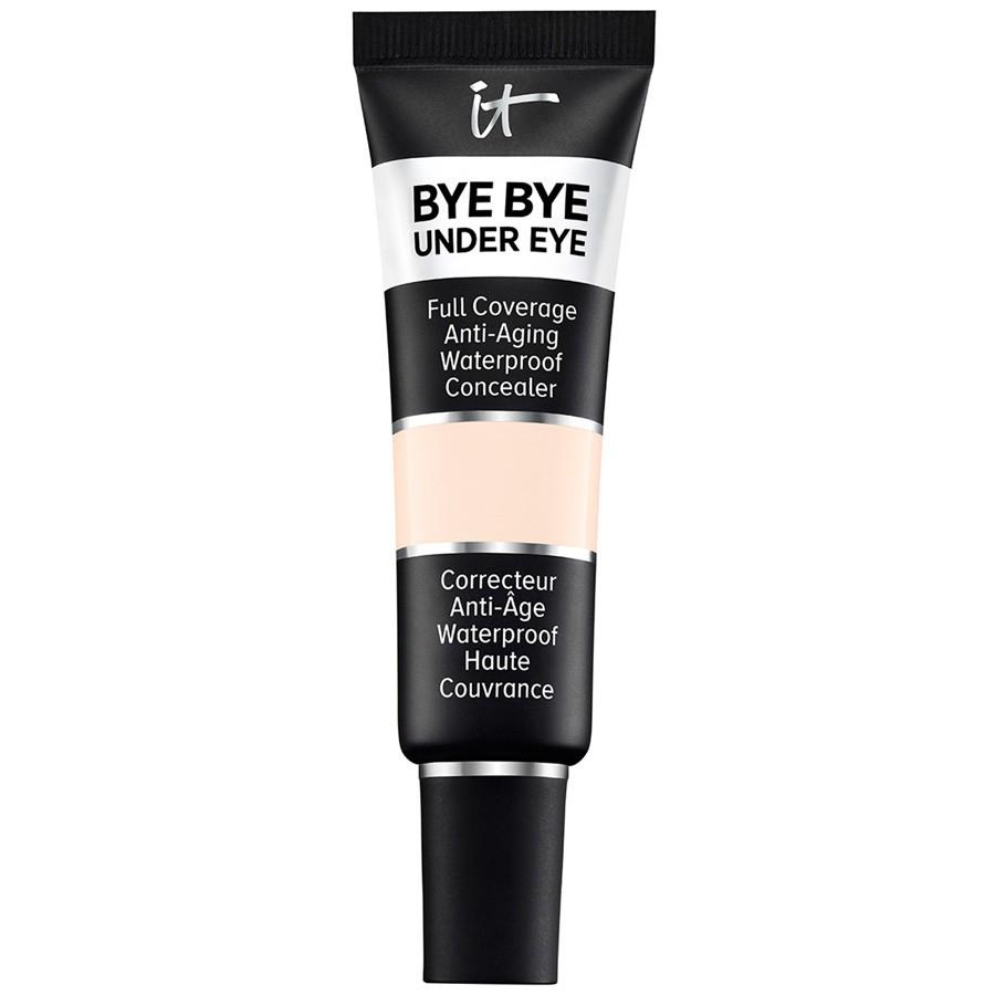 IT Cosmetics Bye Bye Under Eye korrektor