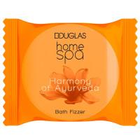 Douglas Home Spa Fizzing Bath Cube