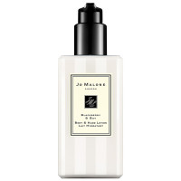 Jo Malone London Blackberry & Bay Body & Hand Lotion