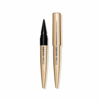 Bobbi Brown Luxe Eye Liner