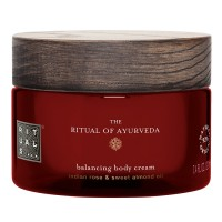 Rituals The Ritual of Ayurveda Body Cream