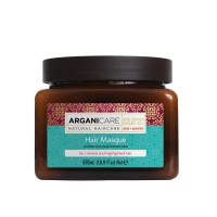 Arganicare Shea Butter Hair Masque For Colored & Highlighter Hair