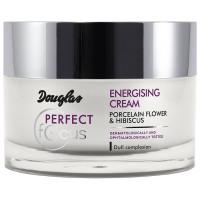 Douglas Perfect Focus Energising Cream