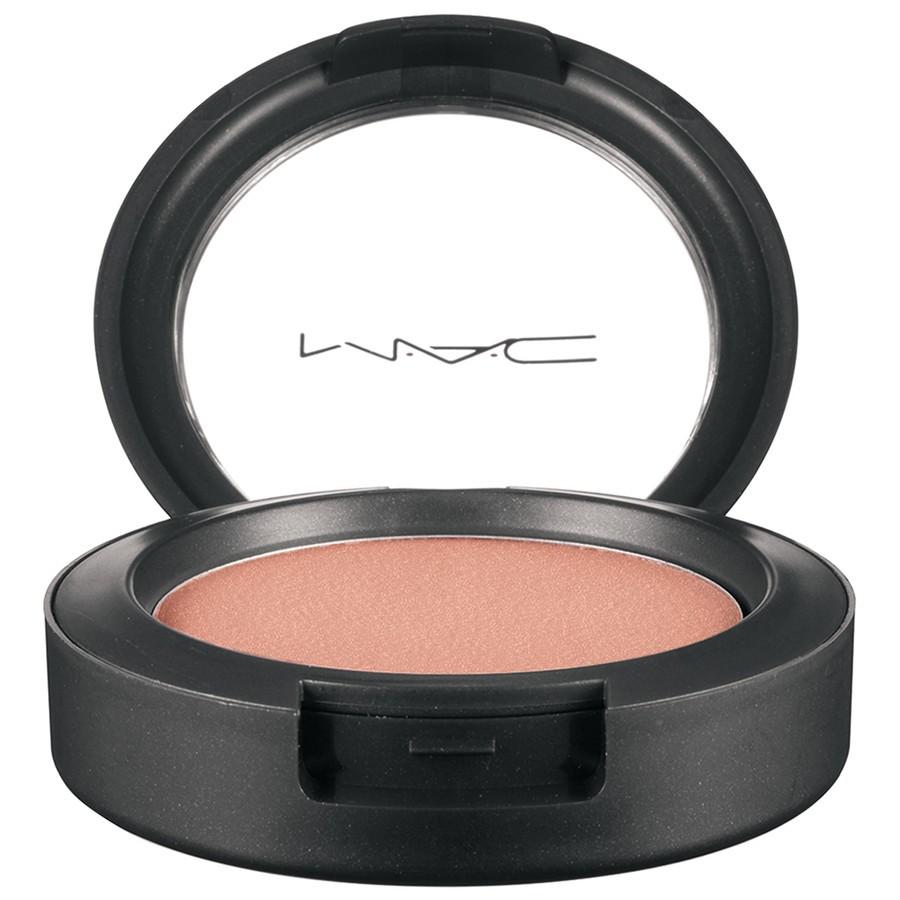 MAC Cream Colour Base (Pro Palette Refill Pan)